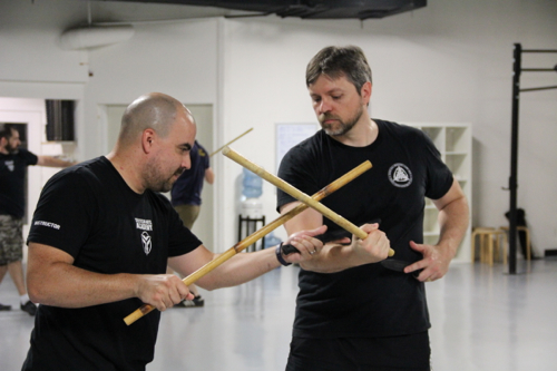 Filipino-Martial-Arts-1