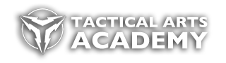 Tactical Arts Academy